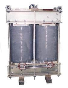 PKG系列平波电抗器