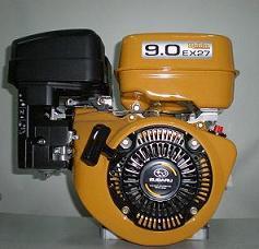罗宾EX27(9.0)发动机