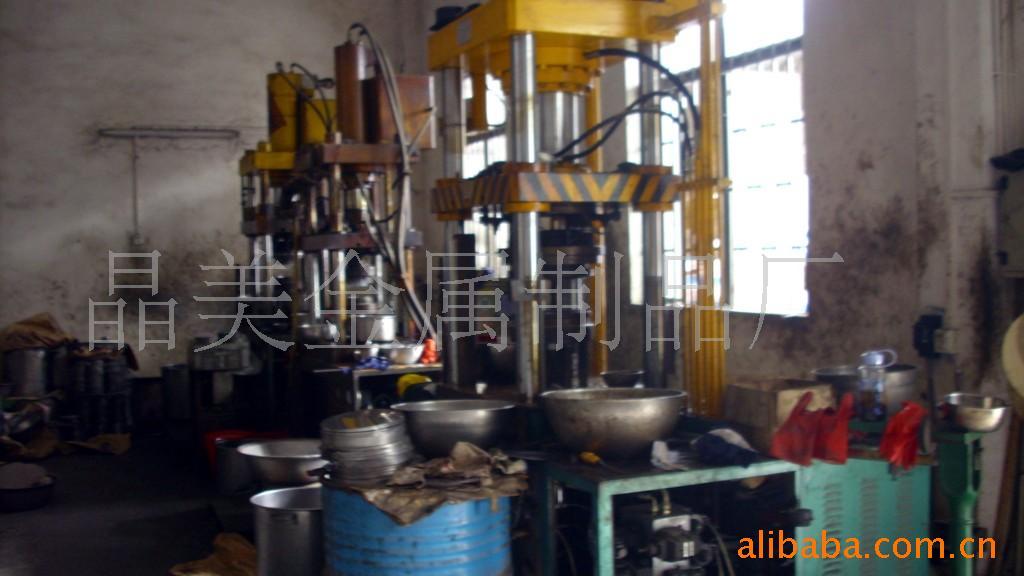 深圳铁球生产商/不锈钢球/空心钢球/空心铁球/不锈钢空心球