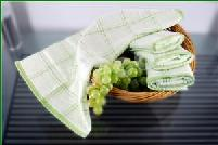 正腾面巾--最好的竹纤维生产厂家