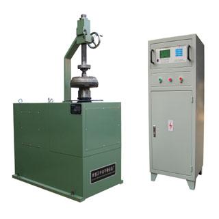 液力变矩器动平衡机-100型(28000元/台)