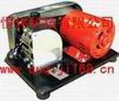 HW-2漆包线脱漆机|磨漆轮|剥漆轮|去漆轮|尼龙轮|砂轮