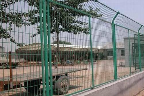 公路护栏网,铁路护栏网,交通隔离栅