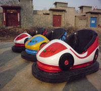 碰碰车,郑州海宝大型儿童游乐设备厂400-7778282
