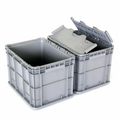 上海塑料物流箱物流筐