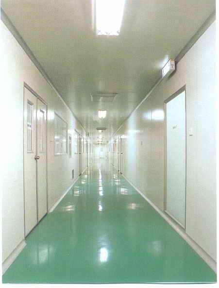 PVC防静电地板、PVC塑胶地板