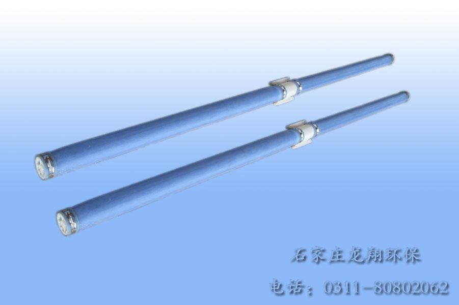 膜片式曝气器-石家庄龙翔环保设备有限公司