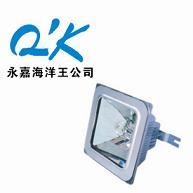 顶灯 防眩顶灯-NFC9100-防眩吸顶灯,厂房吸顶灯-车间吸顶灯,加油站吸顶灯-海洋王灯具