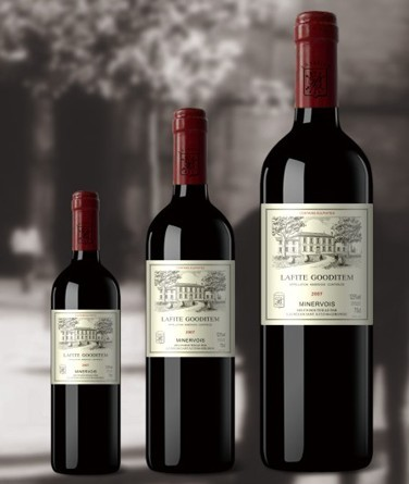 深圳红酒代理\/法国红酒代理\/拉菲葡萄酒\/拉菲总