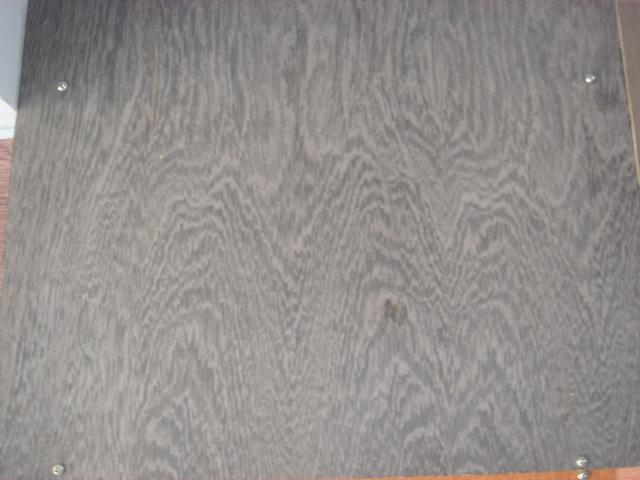 饰面板_泰国柚木饰面板贴图