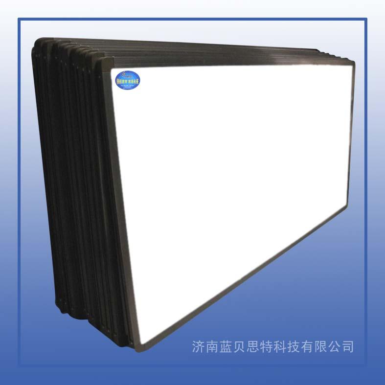 办公白板、山东白板、书写白板制造商