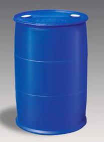 HT-701 高硬度水阻垢缓蚀剂