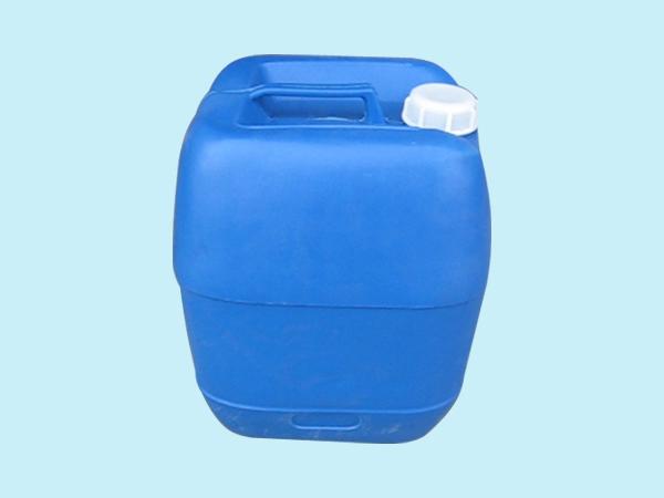 HT-703 低硬水阻垢缓蚀剂