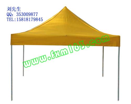 广州广告帐篷、3*3m广告帐篷、3*6m广告帐篷、户外促销活动广