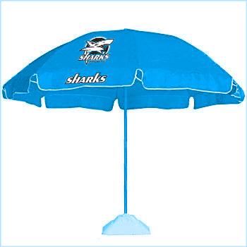 广告太阳伞、折叠广告伞、户外活动广告伞、丝印logo广告伞、广告