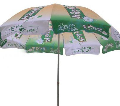广州太阳伞、广州沙滩伞、广州广告伞、广告遮阳伞、制伞厂、帐篷伞、