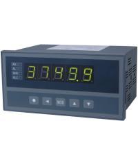 DYA-S型智能转速表