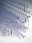 透明塑料管、透明管、pvc透明管、透明pvc管、pp透明管、pu