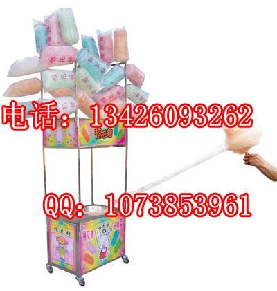 棉花糖机器价格、电气两用棉花糖机、棉花糖机报价