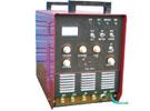 薄板焊接机、防激光冷焊机、等离子焊机、不锈钢薄板焊机