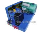 HL-1 漆包线剥漆机|剥漆机|刮漆器|脱漆机|去漆机|磨漆机