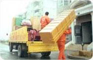 杭州西湖区搬家,杭州西湖区专业搬家公司