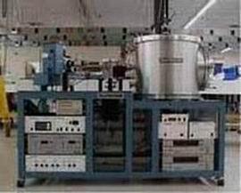 真空紫外光谱仪/长春博盛量子科技