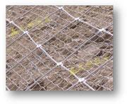 SNS柔性拦石网生产-河北路佳边坡防护工程