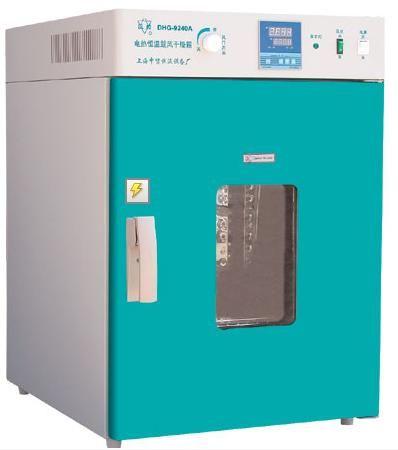 广东深圳高温干燥试验箱
