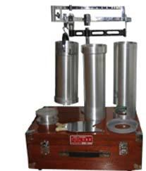 小麦容重器 玉米容重器 容重器