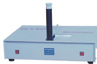 罗维朋比色计 比色计 油脂酸价测定仪