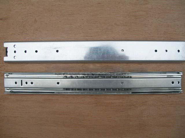 重型滑轨导轨 抽屉滑轨 工业滑轨销售与贸易一体化(1316423