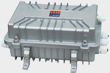AC-8200现场重量变送器