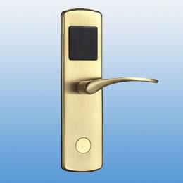 宾馆门锁,IC卡门锁