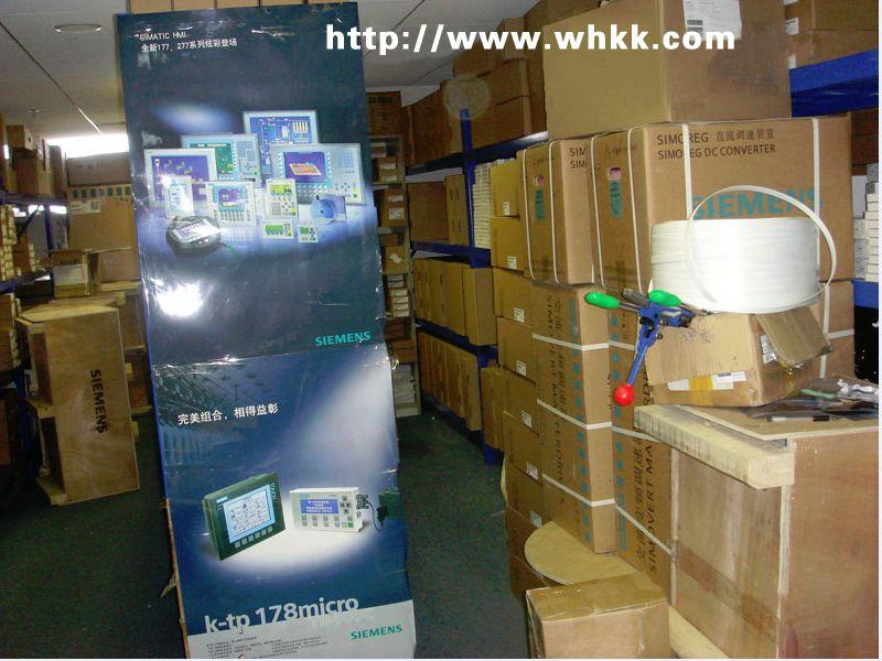 6FC5150-0AS45-0AA0供应信息西门子数控·