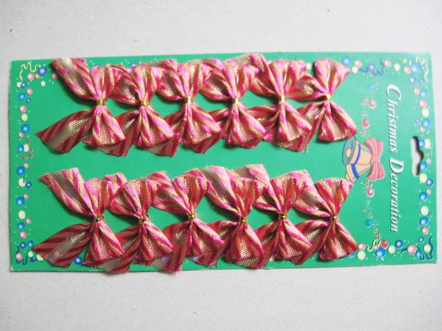 圣诞礼品、工艺品TF2007-5-12GDRD