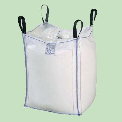 烟台纸护角,烟台吨袋, 威海吨袋,威海充气袋