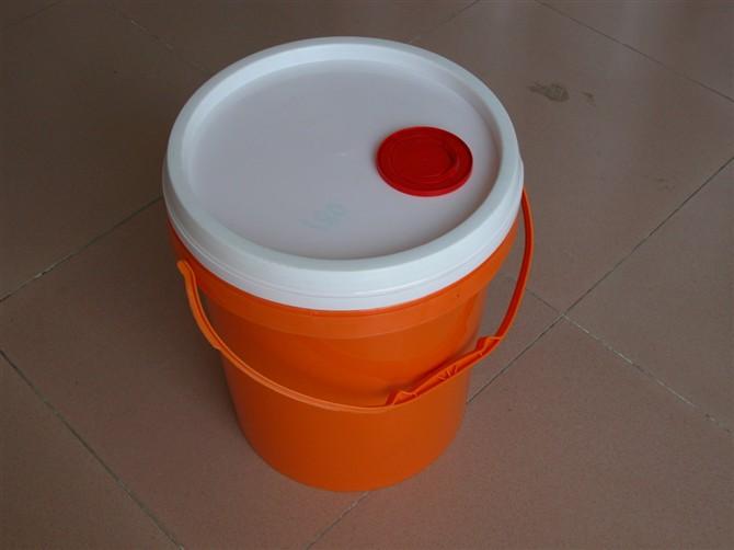 深圳200升油桶