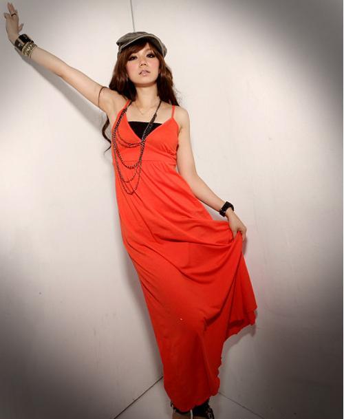 2010年最新款式韩版服饰春装 厂家直销