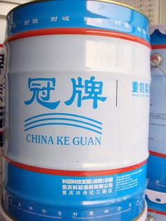 丙烯酸防腐漆重庆贵州四川丙烯酸防腐漆汽车漆机器漆