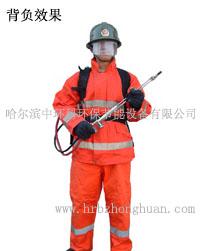 气氧切割器