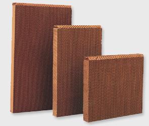 湿帘 水帘 降温产品 倍速达湿帘纸 节能降温设备 新型降温材料