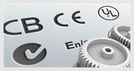 EMC认证  CE认证  电气安全CE认证  医疗器械CE认证