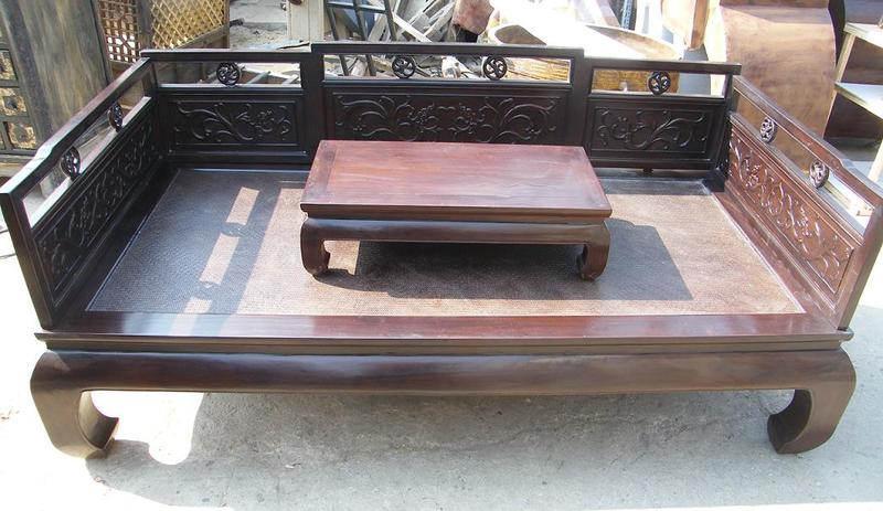木制工艺品
