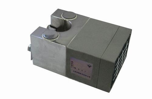 YX-602型无线示功仪