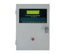 YX-308B壁挂式控制器