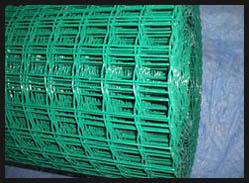 荷兰电焊网