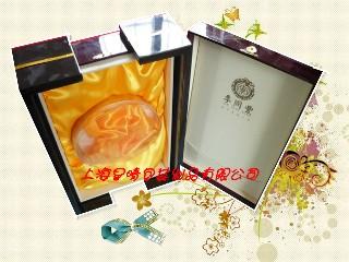 上海燕窝盒,冬虫夏草盒,保健品盒