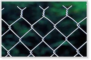 河北丽洁金属丝网制造有限公司的形象照片
