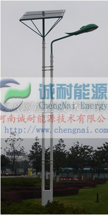 供应河南太阳能路灯CNL01  郑州太阳能路灯